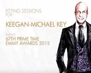 Emmy Awards, 2015