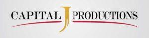 Capital J Productions