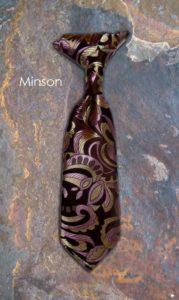 Minson