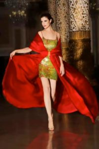 Women's Couture